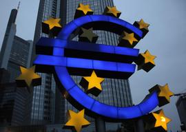 O-european-union-facebook